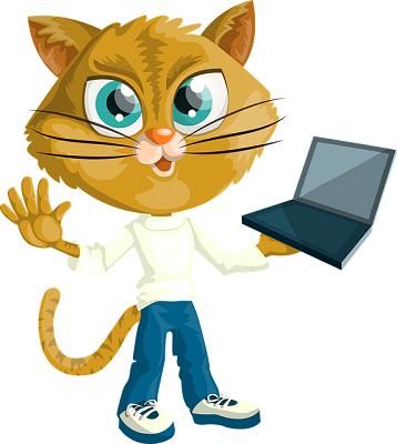 cat-1773633_640